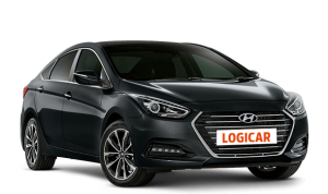 alquiler coches en Aljarafe